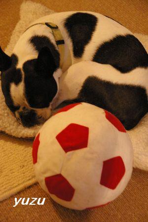 サッカーボール.jpg
