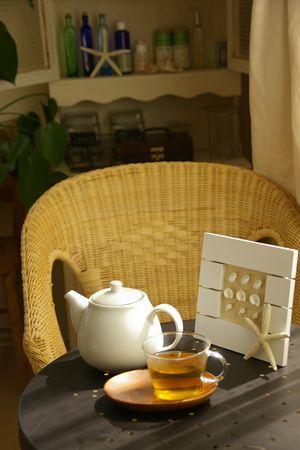 サロンとお茶.jpg