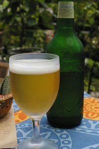 ビール200.jpg