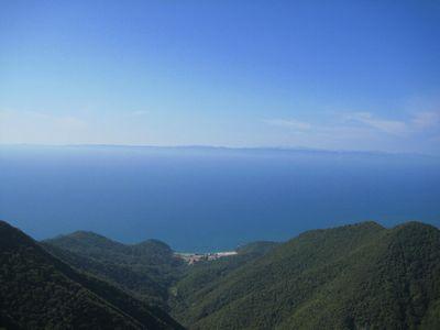 山と海.jpg