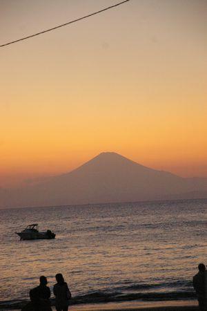 葉山の夕日.jpg